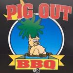 Pig Out 2 - Spartanburg | Delivery Menu
